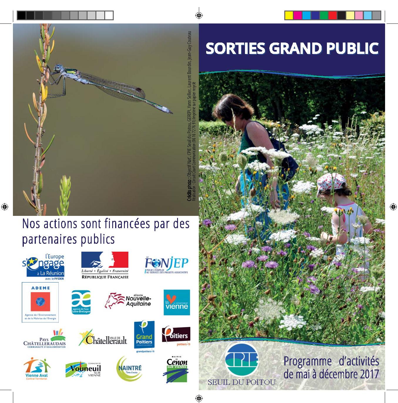 CPIE du Seuil du Poitou