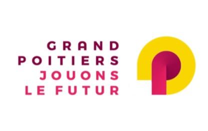 Grand Poitiers Jouons le Futur