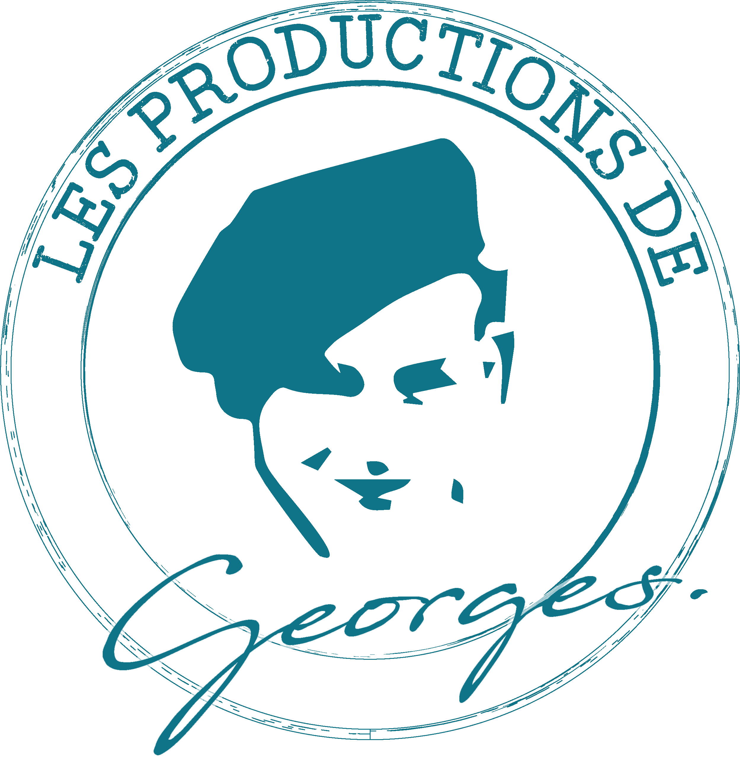 Les Productions de Georges