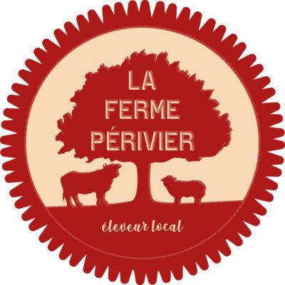 La ferme Périvier
