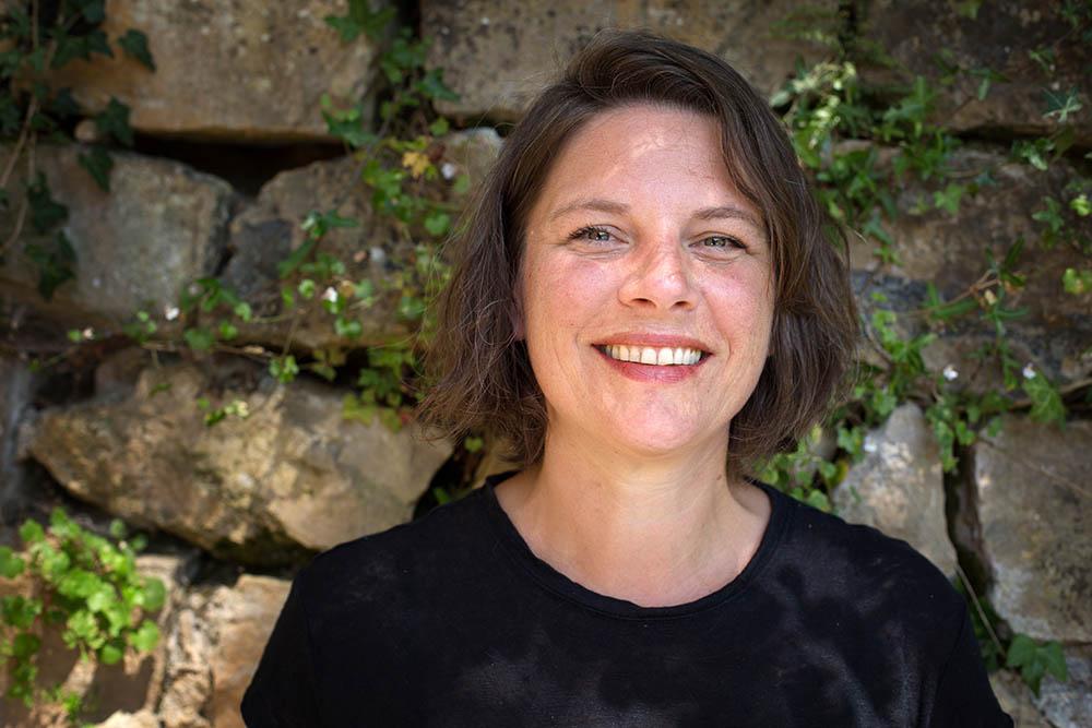 Virginie Colin-Cadu